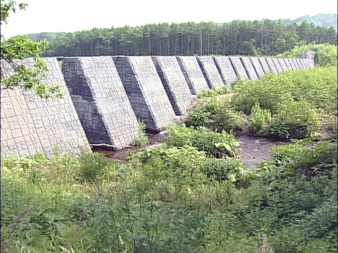 別々川巨大スリットダム画像0000
