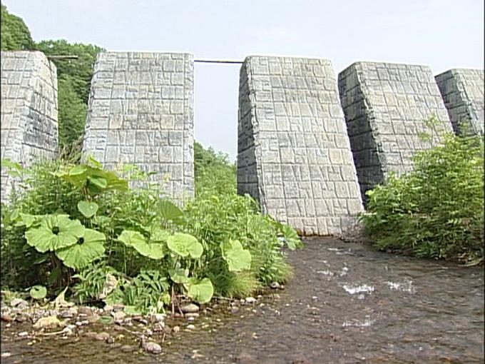 別々川巨大スリットダム画像0002