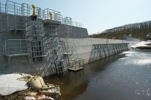 2003-04-18・加工済・別寒辺牛川水系トライベツ川 019