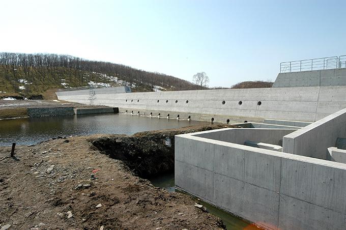 2003-04-18・加工済・別寒辺牛川+別寒辺牛川水系トライベツ川 001