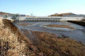 2003-04-18・加工済・別寒辺牛川+別寒辺牛川水系トライベツ川 022