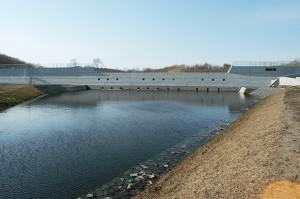 2003-04-18・加工済・別寒辺牛川+別寒辺牛川水系トライベツ川 030