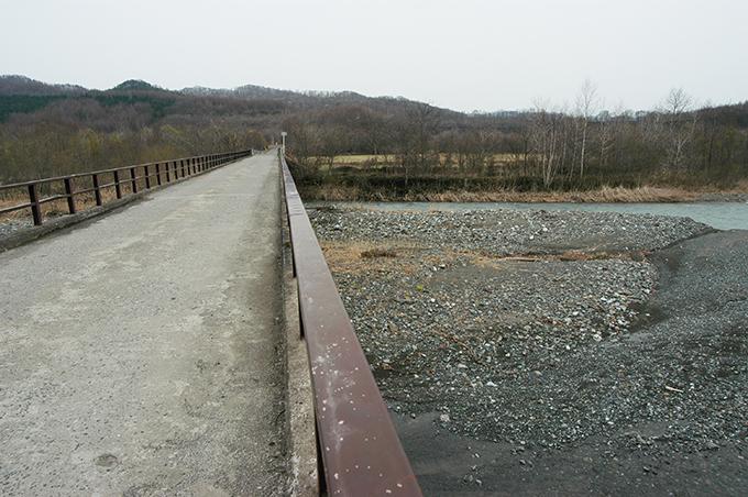 2003-04-25・加工済・額平川・豊糠橋・235