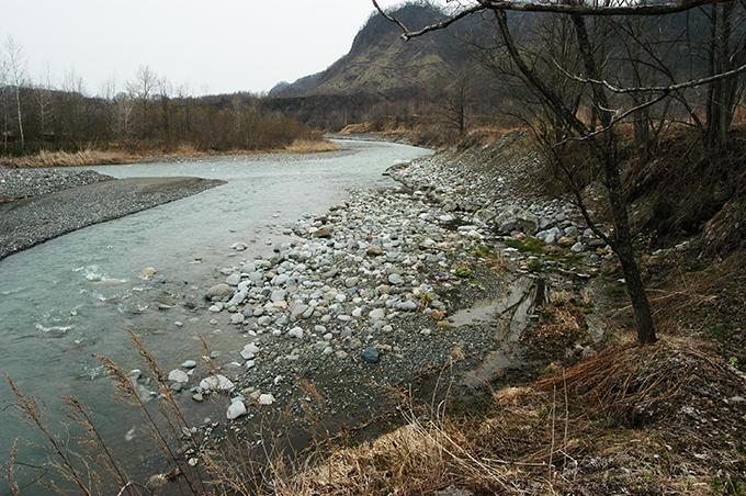 2003-04-25・加工済・額平川・豊糠橋・236