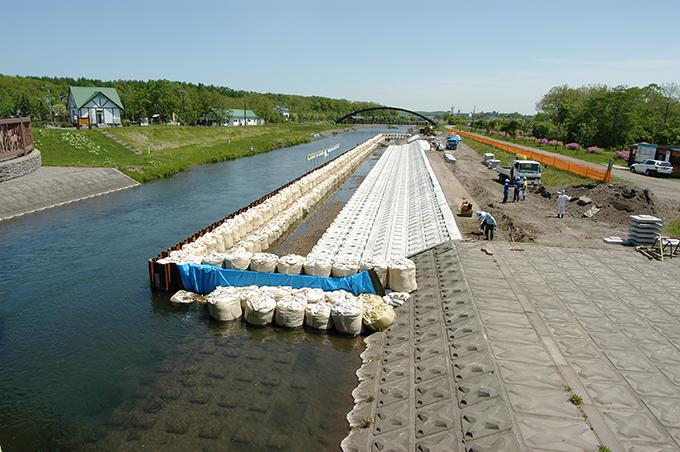 2003-06-16・加工済・釧路川・弟子屈・026
