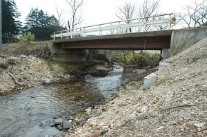 2004-04-19-A・加工済・ポントワルベツ川A 117