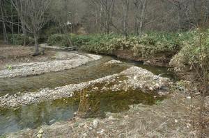 2004-04-19-A・加工済・ポントワルベツ川A 128