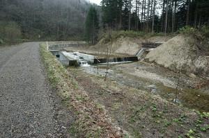2004-04-19-A・加工済・ポントワルベツ川A 131
