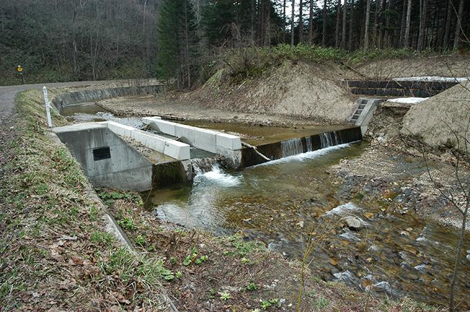 2004-04-19-A・加工済・ポントワルベツ川A 133