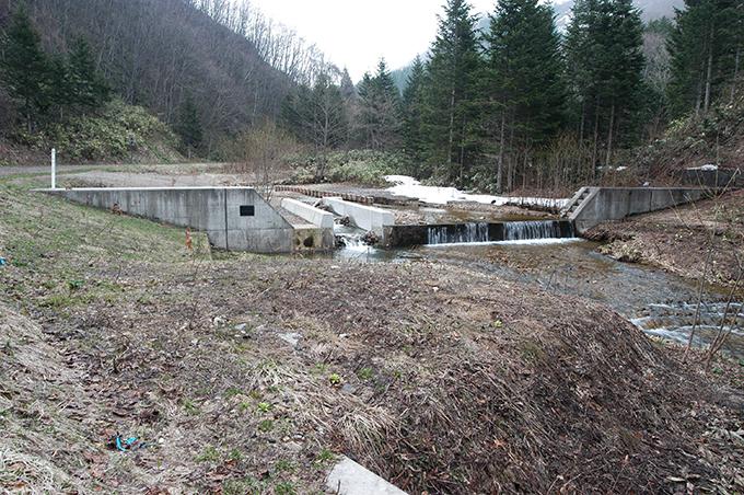 2004-04-19-A・加工済・ポントワルベツ川A 150