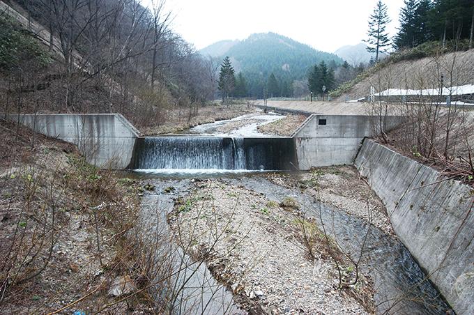 2004-04-19-A・加工済・ポントワルベツ川A 155