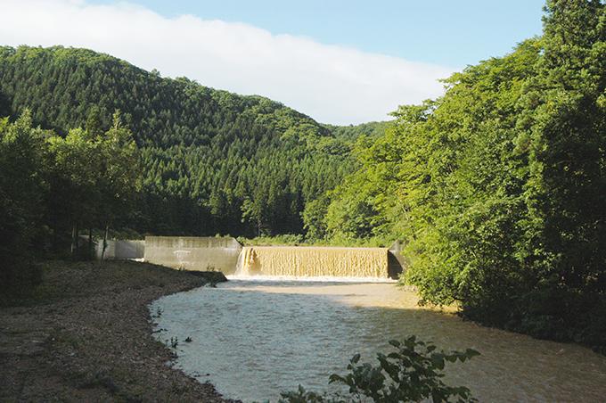 2004-08-18-B・加工済・八木川・207