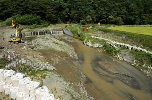 2004-08-25・加工済・厚別川・元神部川・111