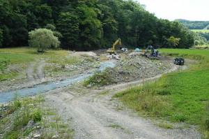 2004-08-25・加工済・厚別川・元神部川・163