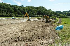 2004-08-25・加工済・厚別川・元神部川・164