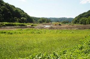 2004-08-25・加工済・厚別川・元神部川・168