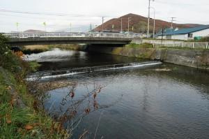 2004-11-06・加工済・鷲別川・079