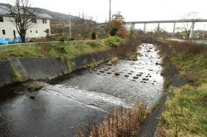 2004-11-06・加工済・鷲別川・107