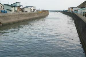 2004-11-06・加工済・鷲別川・150