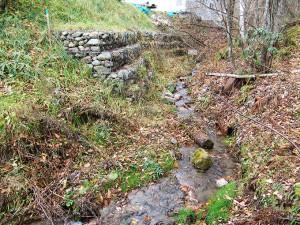 2005-11-09・加工済・ポンオサツ川・DSC05354