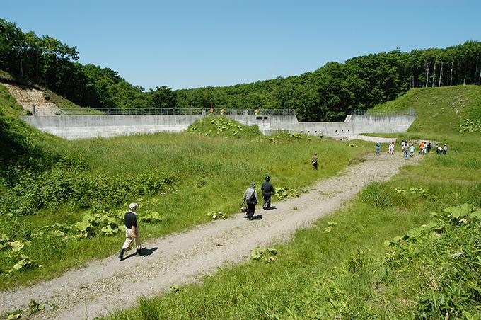 2006-07-28・加工済・風蓮川・057
