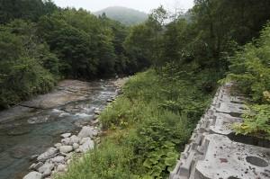 2006-08-15・加工済・翔平野田追川に釣り 060