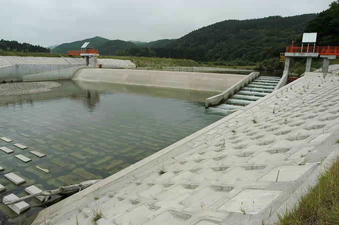 2006-08-15・加工済・野田追川・翔平釣り・018