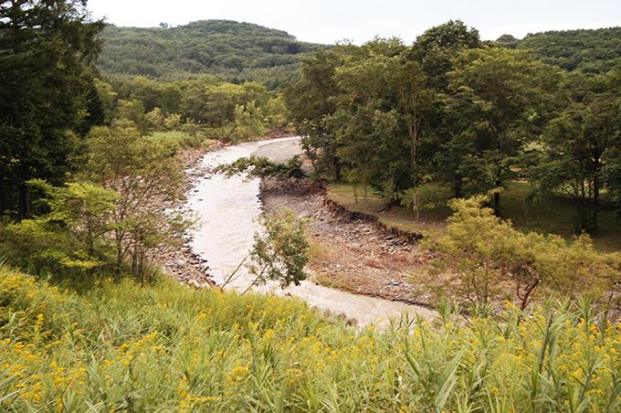 2006-08-22・加工済・沙流川・ニセウ川・023