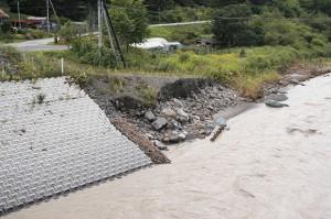 2006-08-22・加工済・沙流川・ニセウ川・030