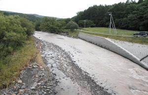 2006-08-22・加工済・沙流川・ニセウ川・031
