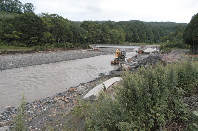 2006-08-22・加工済・沙流川・ニセウ川・036