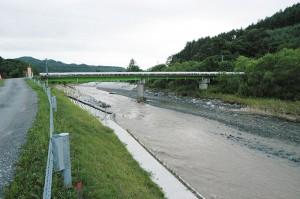 2006-08-22・加工済・沙流川・ニセウ川・039