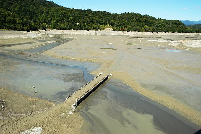 2006-09-25・加工済2・穂別ダム 043