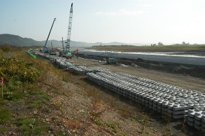 2006-10-10-B・加工済・十勝川・千代田堰堤・放水路工事・164