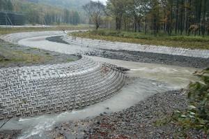 2006-10-11・加工済・鵡川・087