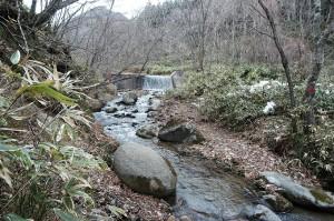 2008-03-24・加工済・人住内川・治山ダム・151
