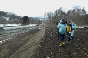2009-03-06・加工済・鳥崎川・河道拡幅工事・DSC_0019
