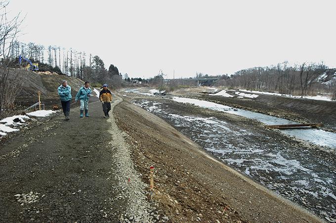 2009-03-06・加工済・鳥崎川・河道拡幅工事・DSC_0029