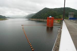 2009-08-14・加工済・天塩川・岩尾内ダム・DSC_0055