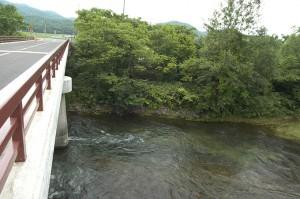 2009-08-14・加工済・岩尾内ダム・・DSC_0996