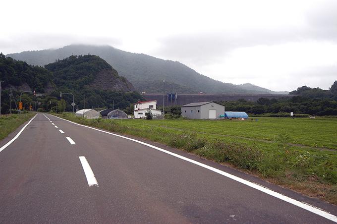 2009-08-14・加工済・岩尾内ダム・DSC_0038
