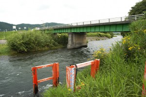 2009-08-14・朝日橋・DSC_0977