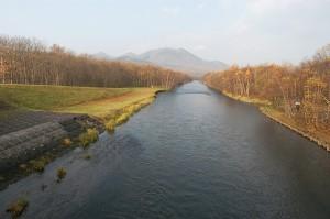 2009-10-30・加工済・釧路川・弟子屈・DSC_0697