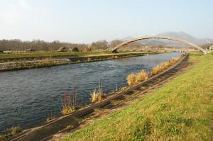 2009-10-30・加工済・釧路川・弟子屈・DSC_0755
