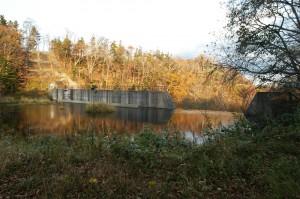2009-10-31・加工済・ウトロ・ペレケ川・DSC_0872
