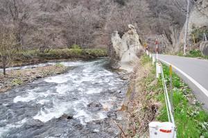 2010-05-06・加工済・鳥崎川・DSC_0061