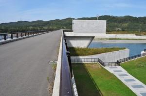 2010-10-02・加工済・十勝川・千代田堰堤・DSC_0082