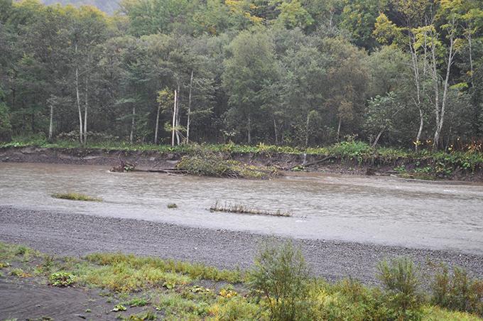 2010-10-04・加工済・鵡川・占冠村近く・DSC_0773