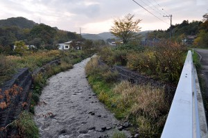 2010-10-10・加工済・遊楽部川・上八雲・ポンセイヨウベツ川・DSC_0234