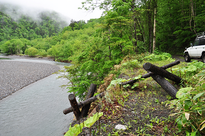 2011-06-14・加工済・千呂露川・1号砂防ダム・DSC_0223